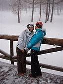 950128日本志賀滑雪(人物篇)ski:P2012265