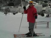 20100124日本苗場滑雪五日:SANY0168.JPG