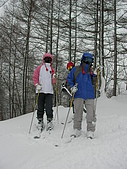 970228日本苗場滑雪七日:SANY2754.JPG