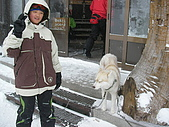 970127日本志賀滑雪五日(Joe):SANY2545.JPG