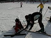 980130韓國鳳凰城滑雪五日:SANY3065.JPG