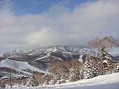 970127日本志賀滑雪五日(Requel):DSC01180.JPG