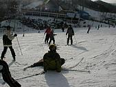 980130韓國鳳凰城滑雪五日:SANY3066.JPG