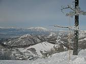 970127日本志賀滑雪五日(morries):SANY0058.JPG