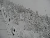 970127日本志賀滑雪五日(morries):SANY0081.JPG