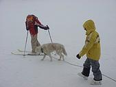 970127日本志賀滑雪五日(Requel):DSC01121.JPG