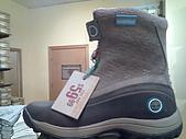 20091203美國Vail ski fam tour 九日:20091204-breckridge (17).jpg