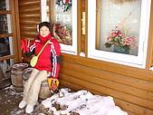 970127日本志賀滑雪五日(Requel):DSC01075.JPG