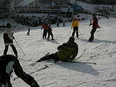 980130韓國鳳凰城滑雪五日:SANY3067.JPG