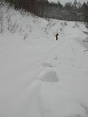 970228日本苗場滑雪七日:SANY2755.JPG
