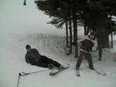 20100124日本苗場滑雪五日:SANY0179.JPG