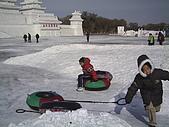 950214中國東北數雪場:PIC_0045.JPG