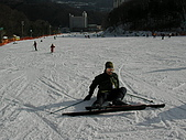 980130韓國鳳凰城滑雪五日:SANY3068.JPG