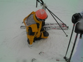 20120125日本苗場滑雪五日:SANY5965.JPG