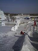 950214中國東北數雪場:PIC_0047.JPG
