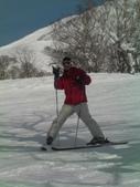 20120128日本北海道Niseko滑雪五日:SANY6001.JPG