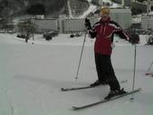 20100124日本苗場滑雪五日:SANY0169.JPG