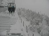970127日本志賀滑雪五日(morries):SANY0082.JPG
