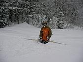 970228日本苗場滑雪七日:SANY2758.JPG