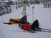 950128日本志賀滑雪(人物篇)ski:P2022278