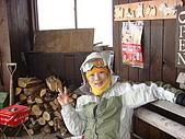 970127日本志賀滑雪五日(Requel):DSC01125.JPG