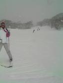 20120128日本北海道Niseko滑雪五日:SANY5978.JPG