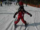 980130韓國鳳凰城滑雪五日:SANY3070.JPG
