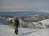 970127日本志賀滑雪五日(morries):SANY0059.JPG