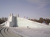 950214中國東北數雪場:PIC_0049.JPG