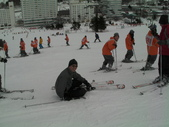 20100124日本苗場滑雪五日:SANY0180.JPG