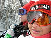 970127日本志賀滑雪五日(Joe):SANY2516.JPG