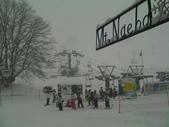 20120125日本苗場滑雪五日:SANY5942.JPG