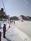 950214中國東北數雪場:PIC_0171.JPG