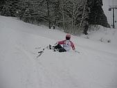 970228日本苗場滑雪七日:SANY2759.JPG