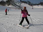 980130韓國鳳凰城滑雪五日:SANY3075.JPG