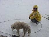 970127日本志賀滑雪五日(Requel):DSC01127.JPG