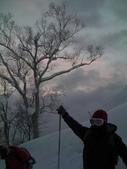20120128日本北海道Niseko滑雪五日:SANY5993.JPG