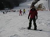 980130韓國鳳凰城滑雪五日:SANY3078.JPG