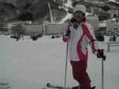 20100124日本苗場滑雪五日:SANY0170.JPG