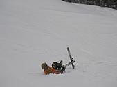 970228日本苗場滑雪七日:SANY2760.JPG