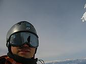 970127日本志賀滑雪五日(morries):SANY0060.JPG