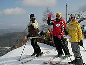 980130韓國鳳凰城滑雪五日:SANY3079.JPG