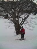20100124日本苗場滑雪五日:SANY0181.JPG