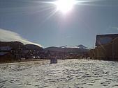 20091203美國Vail ski fam tour 九日:20091204-breckridge (5).jpg