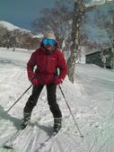 20120128日本北海道Niseko滑雪五日:SANY6002.JPG