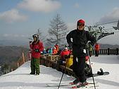 980130韓國鳳凰城滑雪五日:SANY3080.JPG