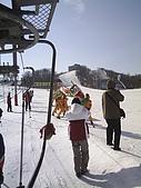 950214中國東北數雪場:PIC_0172.JPG
