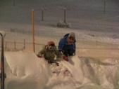20120125日本苗場滑雪五日:SANY5952.JPG