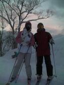 20120128日本北海道Niseko滑雪五日:SANY5989.JPG