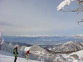 970127日本志賀滑雪五日(Requel):DSC01079.JPG
